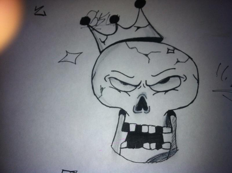 Vos dessins ! Img_4110