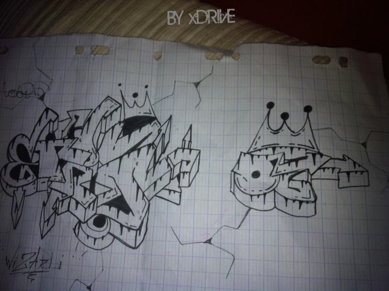 Vos dessins ! Img_4113