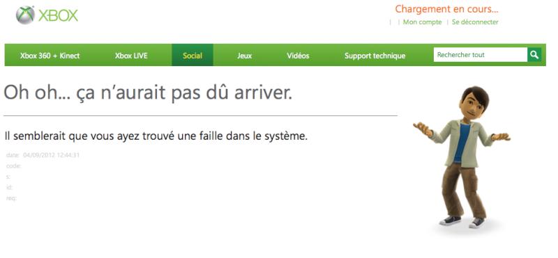 Xbox live HS Captur11