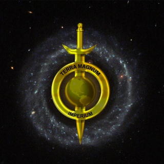 Terranisches Sternenimperium