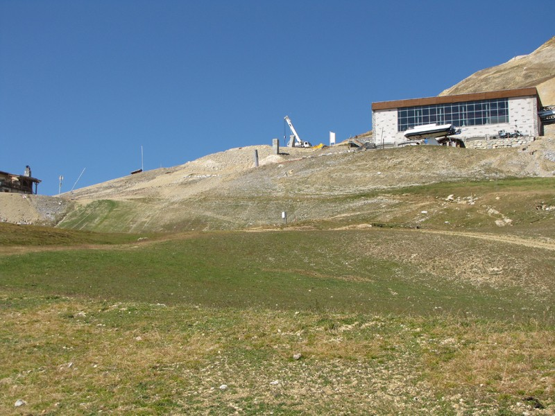 [Val d'Isère] TSD6 Fontaine Froide Img_3412