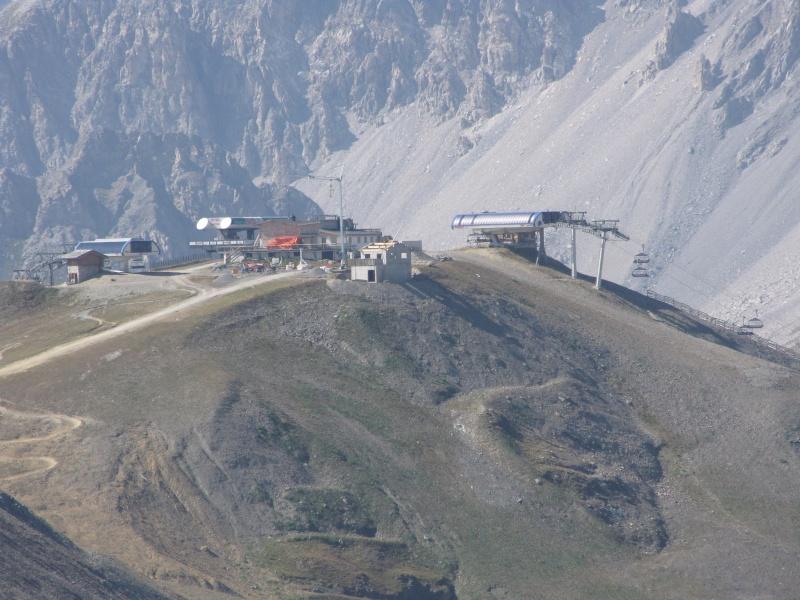 [EK]Nouveautés domaine skiable 2012 Img_3515