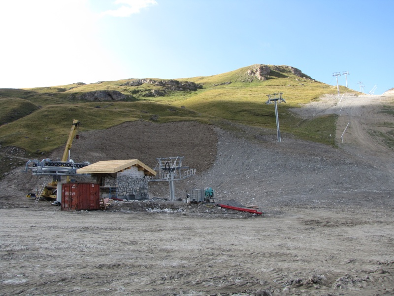 [Val d'Isère] TSD6 Fontaine Froide Img_3610