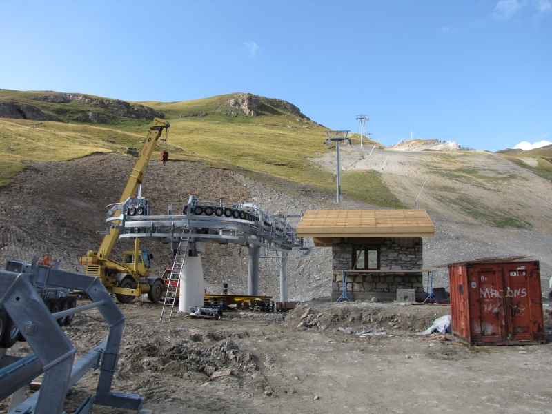 [Val d'Isère] TSD6 Fontaine Froide Img_3611