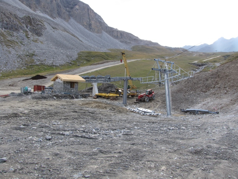[Val d'Isère] TSD6 Fontaine Froide Img_3612