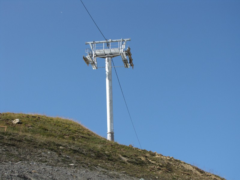 [Val d'Isère] TSD6 Fontaine Froide Img_3620