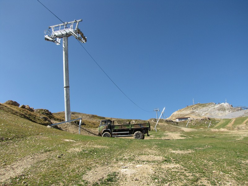 [Val d'Isère] TSD6 Fontaine Froide Img_3622