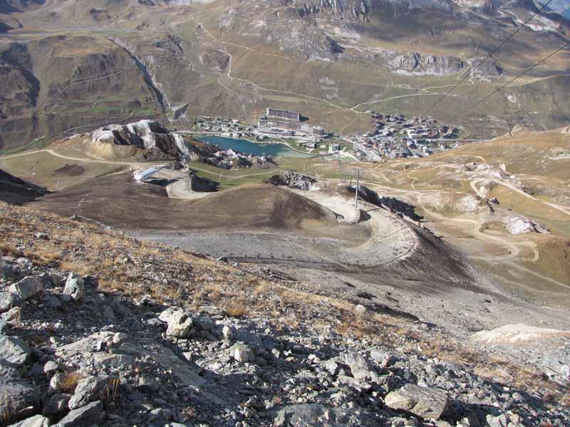 [EK]Nouveautés domaine skiable 2012 Img_4211