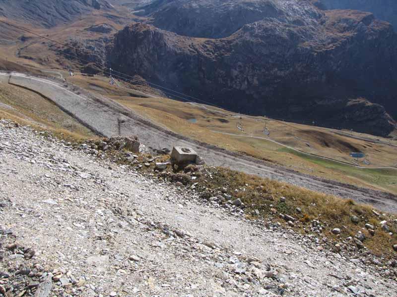 [EK]Nouveautés domaine skiable 2012 Img_4212