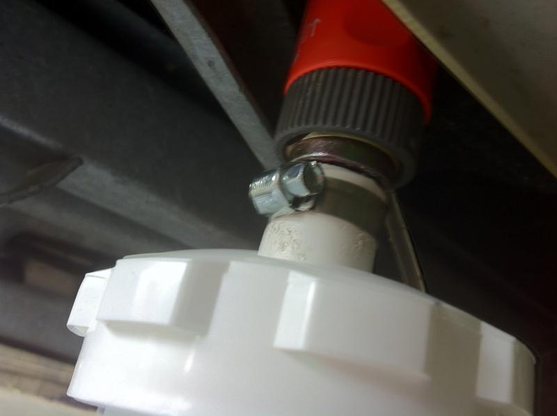 réservoir d'eau usée fait maison Img_3312