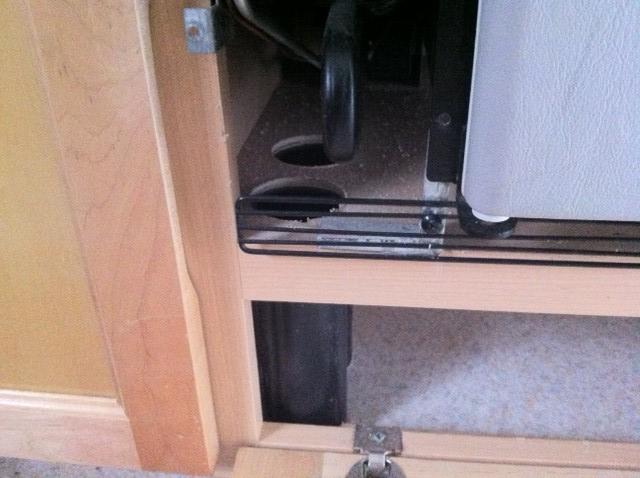 température du frigo (thermomètre et ventilateur) - Page 2 Photo_14