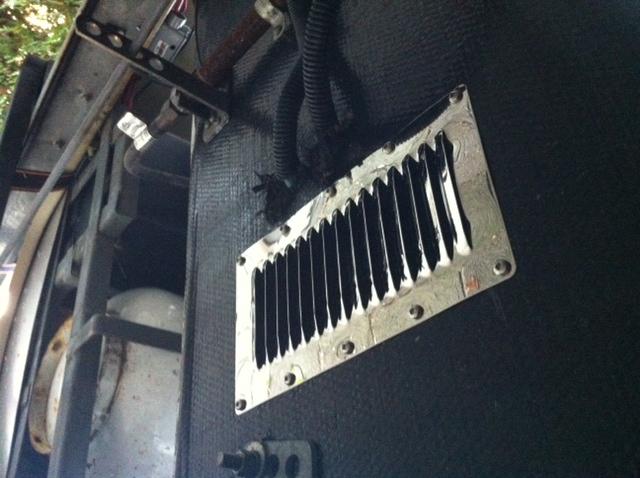 température du frigo (thermomètre et ventilateur) - Page 3 Photo_17