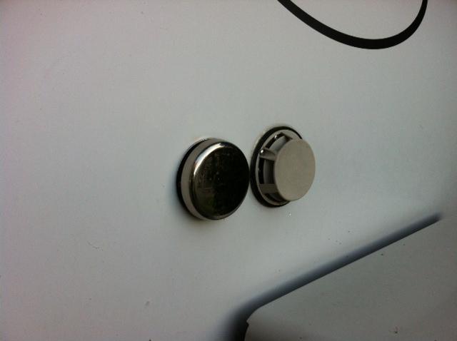température du frigo (thermomètre et ventilateur) - Page 3 Photo_19