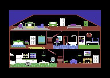 Les meilleures simulations sur micro 8 bits Little10