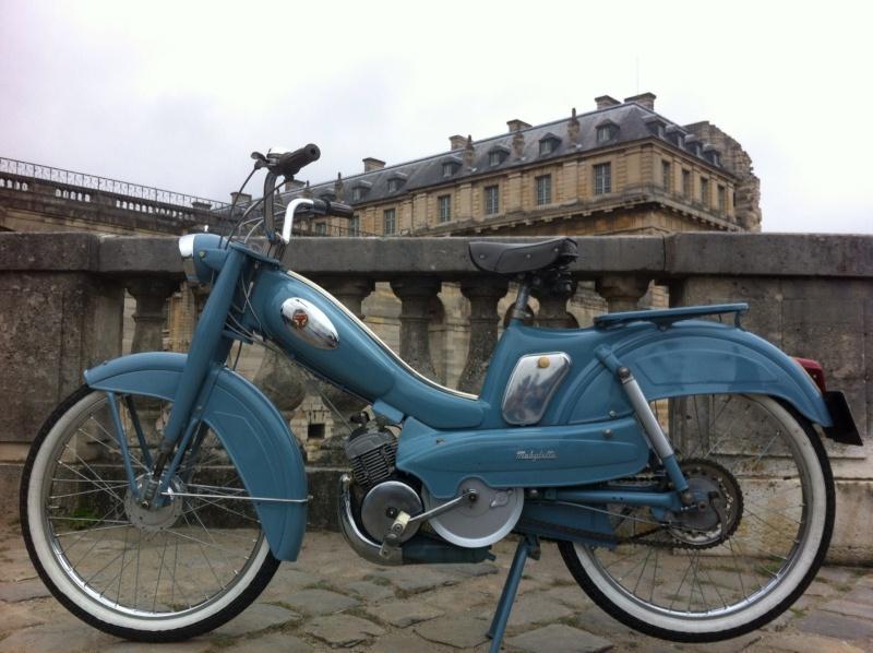 Rassemblement de Vincennes 94 le 02-09-2012 79125710
