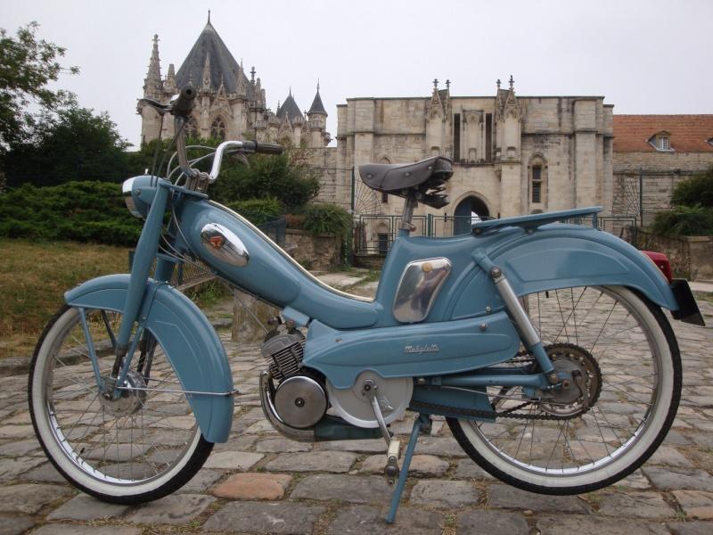 Rassemblement de Vincennes 94 le 02-09-2012 Dsc00010