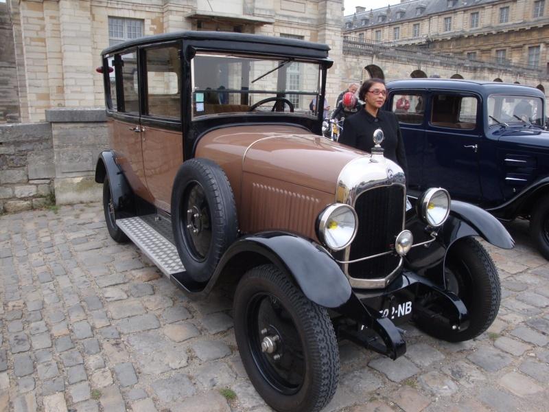 Rassemblement de Vincennes 94 le 02-09-2012 Dsc00013