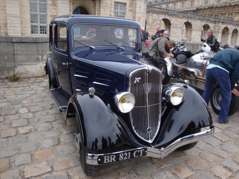Rassemblement de Vincennes 94 le 02-09-2012 Dsc00014