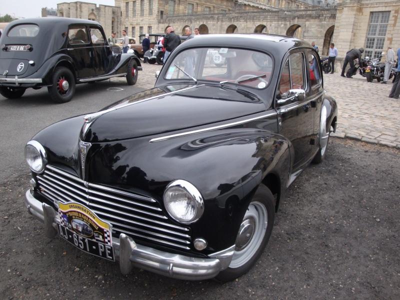 Rassemblement de Vincennes 94 le 02-09-2012 Dsc00016