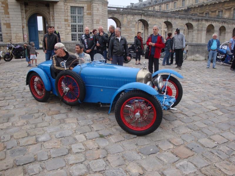 Rassemblement de Vincennes 94 le 02-09-2012 Dsc00027