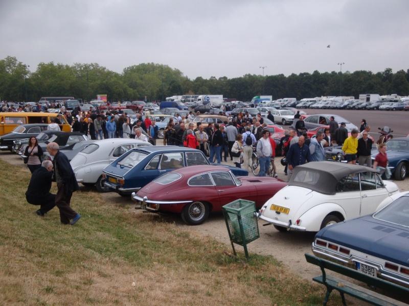 Rassemblement de Vincennes 94 le 02-09-2012 Dsc00041