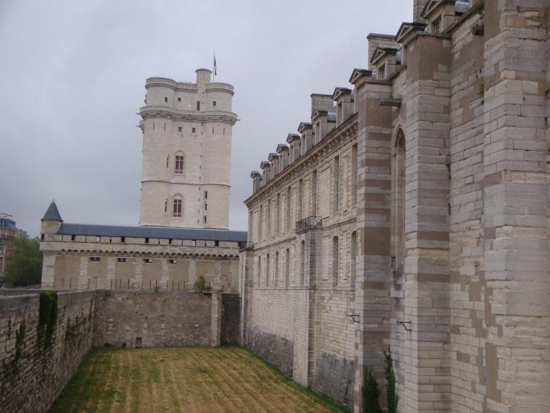 Rassemblement de Vincennes 94 le 02-09-2012 Dsc00042