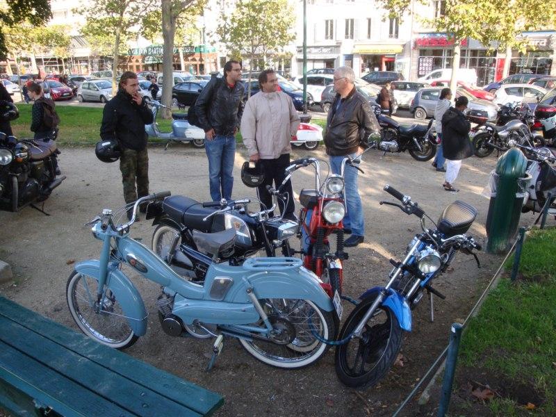 Rassemblement de Vincennes 94 le 07-10-12 Dsc00043