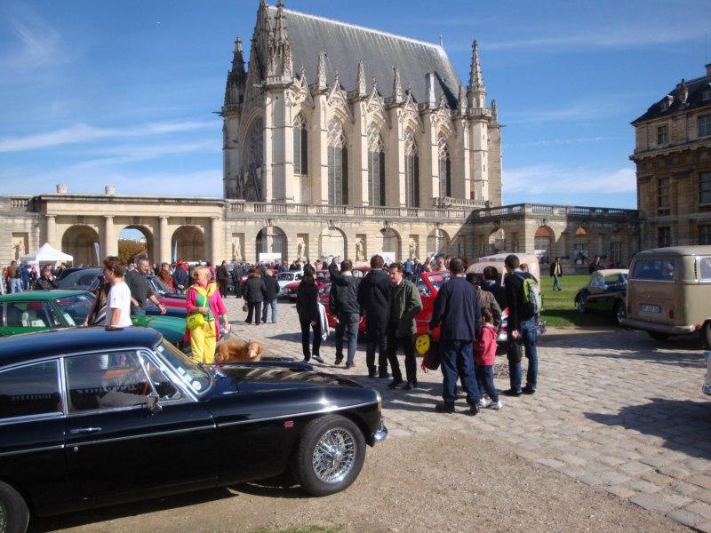 Rassemblement de Vincennes 94 le 07-10-12 Dsc00171