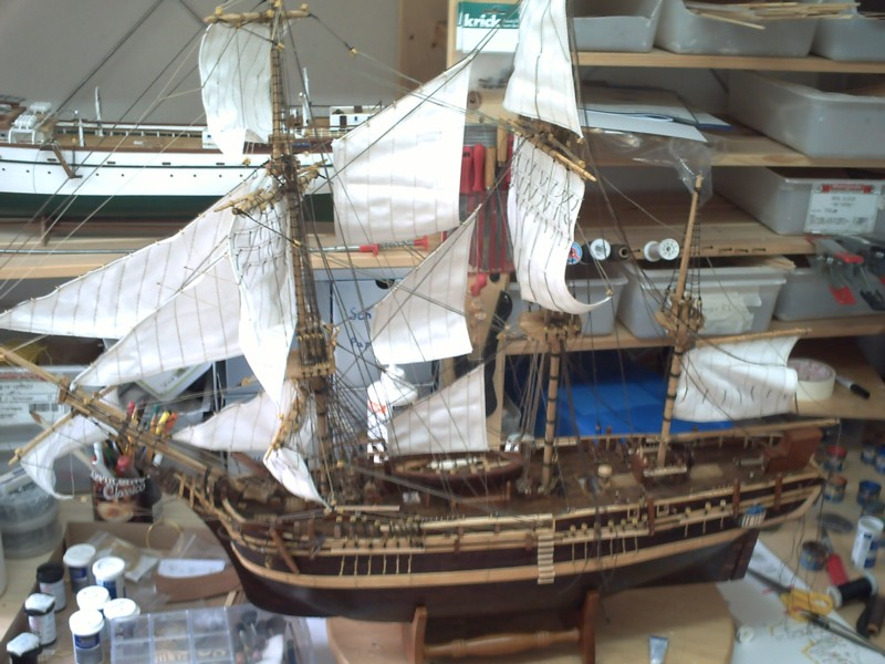 Bonapates Segelschiffe Ebay_017