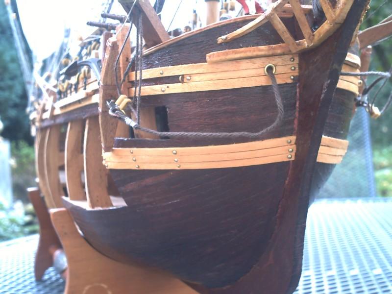 Bonapates Segelschiffe Ebay_018