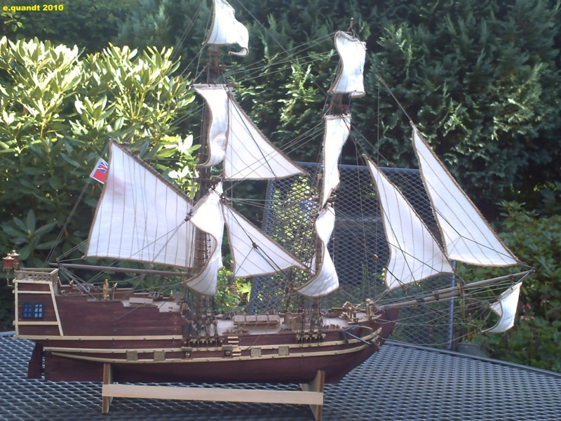 Bonapates Segelschiffe Ebay_022