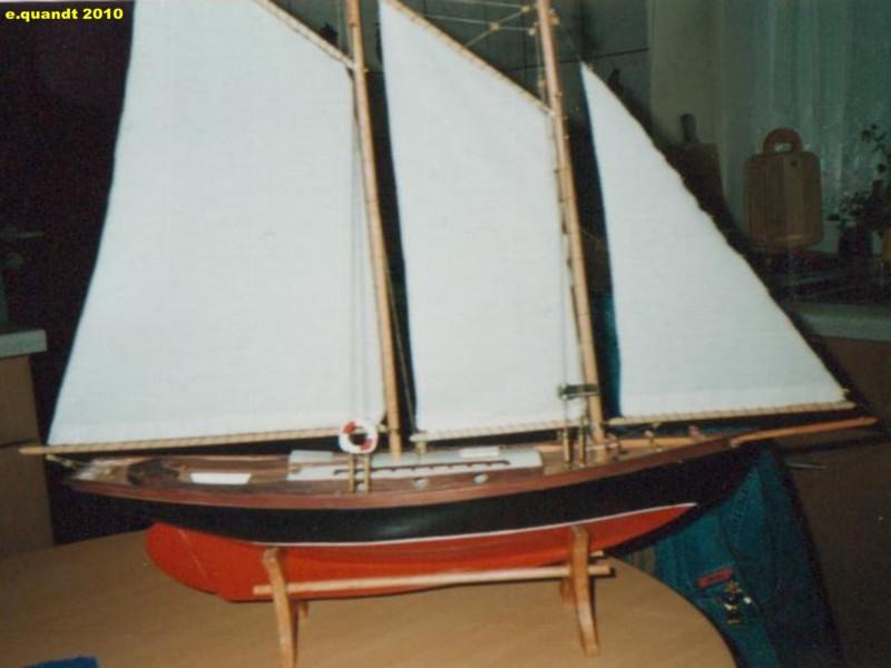 Bonapates Segelschiffe Ebay_023