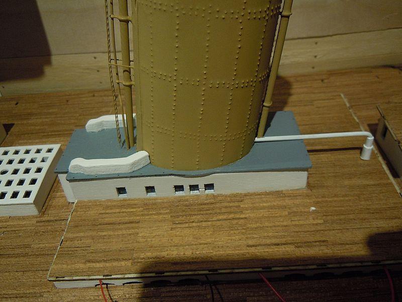 RMS Titanic 1:144 - Seite 12 Ebay_033