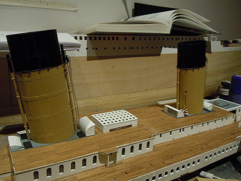 RMS Titanic 1:144 - Seite 12 Ti_00132