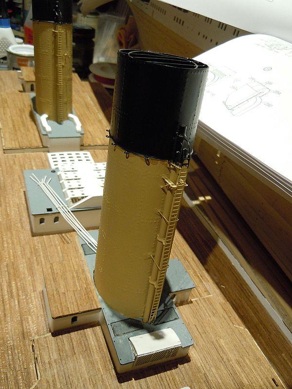 RMS Titanic 1:144 - Seite 12 Ti_00133