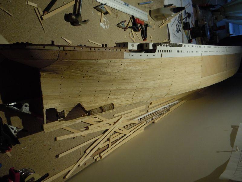 RMS Titanic 1:144 - Seite 8 Ti_00210