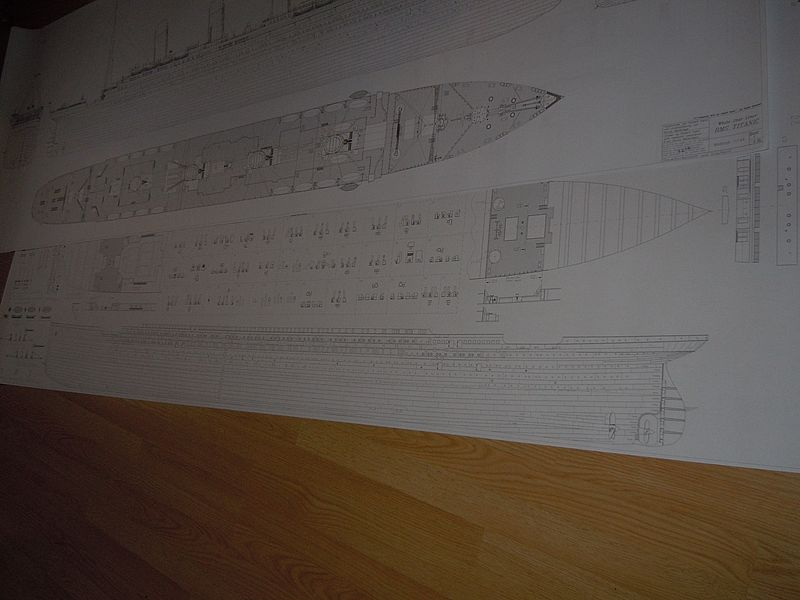 RMS Titanic 1:144 - Seite 9 Ti_00213