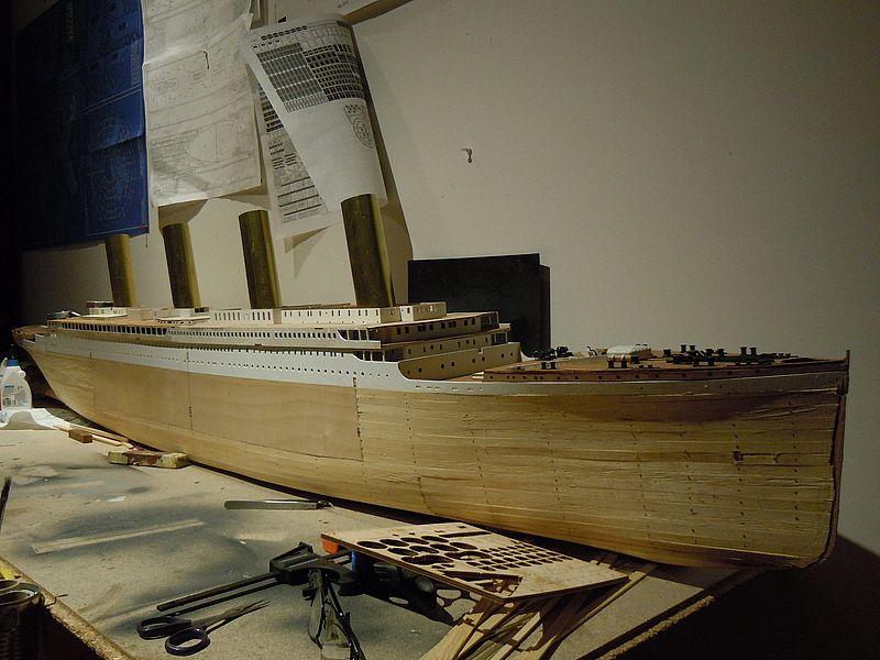 RMS Titanic 1:144 - Seite 9 Ti_00214
