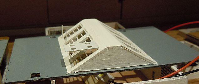 RMS Titanic 1:144 - Seite 11 Ti_00221