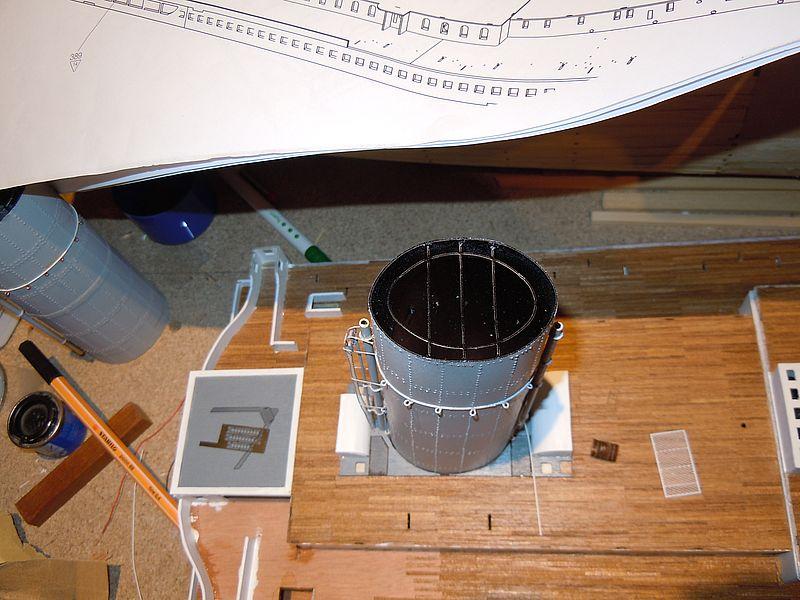 RMS Titanic 1:144 - Seite 12 Ti_00225