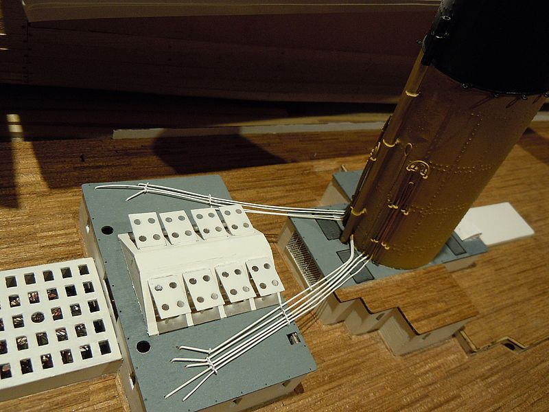 RMS Titanic 1:144 - Seite 12 Ti_00227