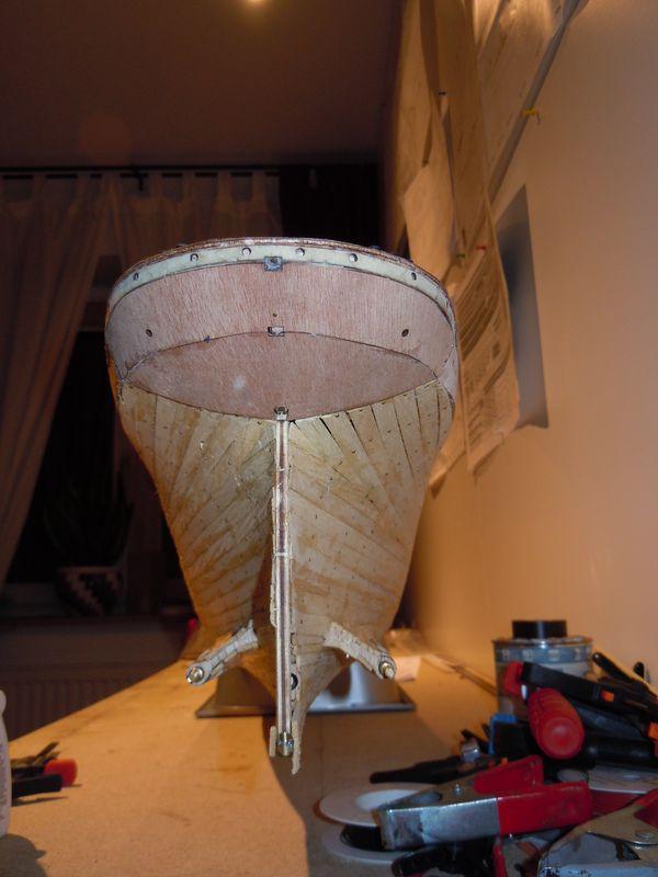 RMS Titanic 1:144 - Seite 8 Ti_00310
