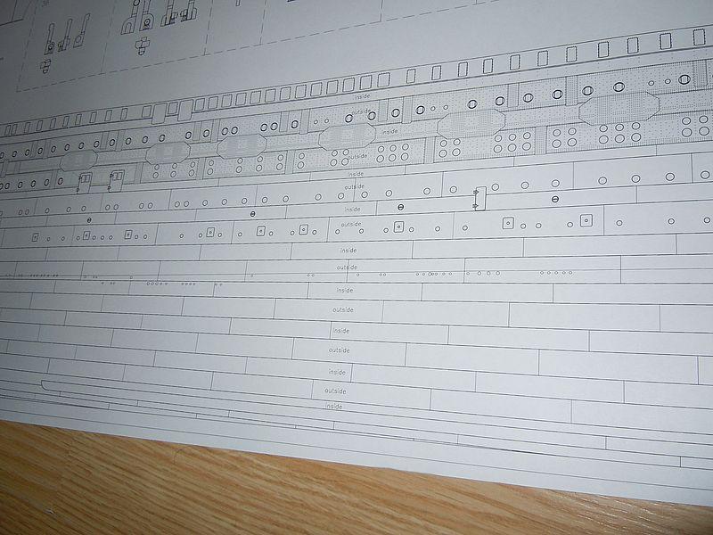 RMS Titanic 1:144 - Seite 9 Ti_00312