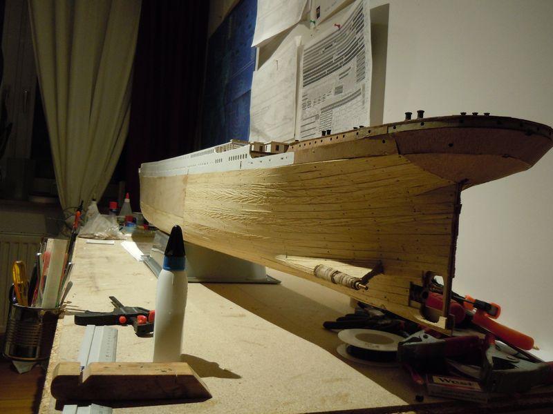 RMS Titanic 1:144 - Seite 8 Ti_00410