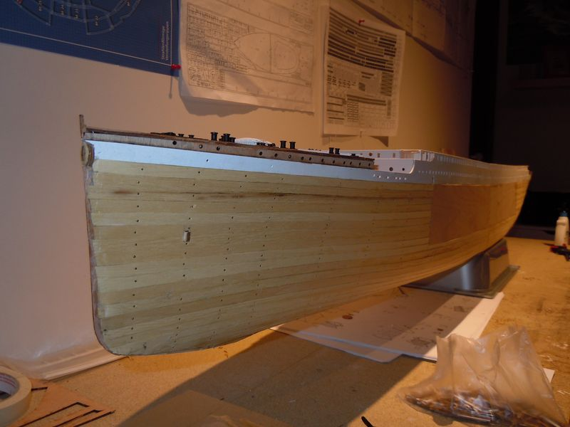 RMS Titanic 1:144 - Seite 8 Ti_00510