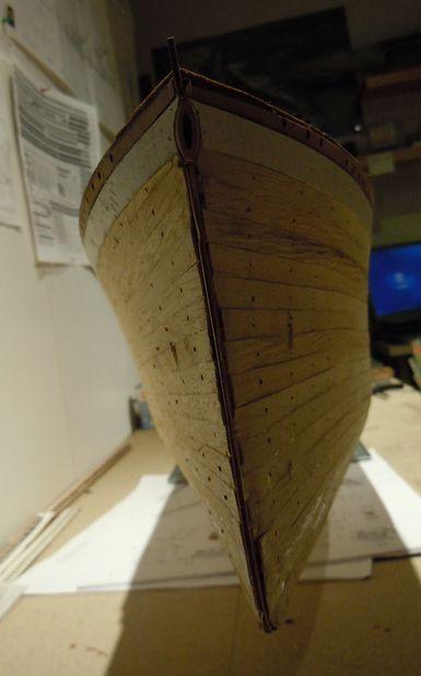 RMS Titanic 1:144 - Seite 8 Ti_00610