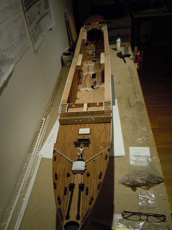 RMS Titanic 1:144 - Seite 8 Ti_00710