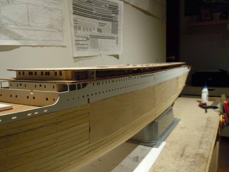 RMS Titanic 1:144 - Seite 8 Ti_00910