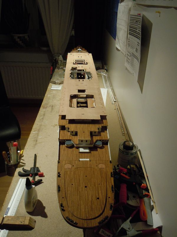 RMS Titanic 1:144 - Seite 8 Ti_01010