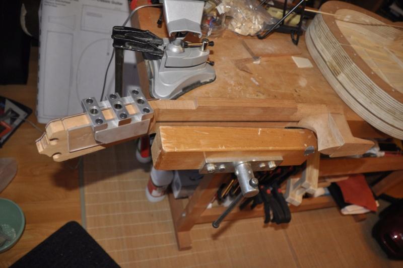 Le coin du luthier : les belles mécaniques 21_per10